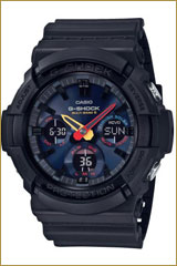 Casio-GAW-100BMC-1AER