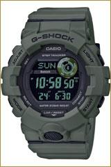 Casio-GBD-800UC-3ER