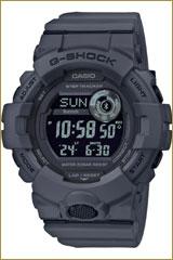 Casio-GBD-800UC-8ER