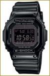 GW-M5610BB-1ER
