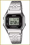 Casio-LA680WEA-1EF