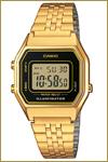 Casio-LA680WEGA-1ER
