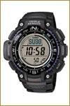 Casio-SGW-1000-1AER