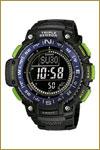 Casio-SGW-1000-2BER