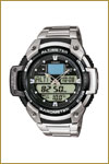 Casio-SGW-400HD-1BVER