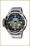 Casio-SGW-400HD-1BVER
