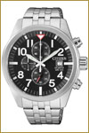 Citizen-AN3620-51E
