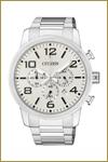 Citizen-AN8050-51A