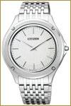Citizen-AR5000-68A