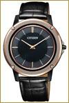 Citizen-AR5025-08E