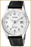 Citizen-AS2050-10A