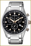 Citizen-AT2393-17H