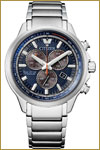 Citizen-AT2470-85L