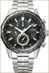 Citizen-AT8218-81E