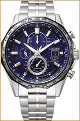 Citizen-AT8218-81L