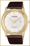 Citizen-AW1212-10A