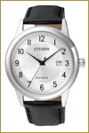 Citizen-AW1231-07A
