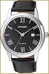 Citizen-AW1231-07E