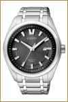 Citizen-AW1240-57E