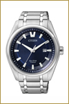 Citizen-AW1240-57A