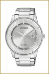 Citizen-AW1260-50A