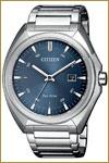 Citizen-AW1570-87L