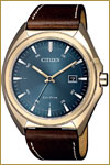Citizen-AW1573-11L