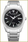 Citizen-AW1640-83E