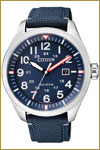 Citizen-AW5000-16L