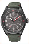 Citizen-AW5000-24E