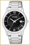 Citizen-BD0021-19A
