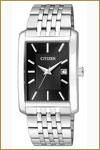 Citizen-BH1671-55E