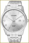 Citizen-BI5000-52B