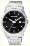 Citizen-BI5000-52E