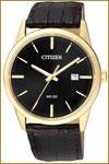 Citizen-BI5002-06E