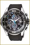 Citizen-BJ2111-08E