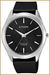 Citizen-BJ6520-15E