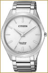 Citizen-BJ6520-82A