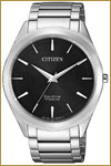 Citizen-BJ6520-82E