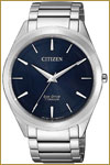 Citizen-BJ6520-82L