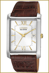 Citizen-BM6789-02A