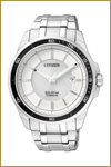 Citizen-BM6920-51A