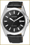 Citizen-BM7108-14E