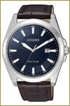 Citizen-BM7108-22L