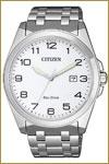 Citizen-BM7108-81E