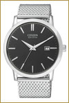 Citizen-BM7190-56H