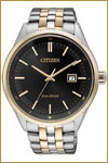Citizen-AT2146-59E
