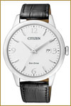 Citizen-BM7300-09A
