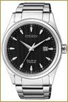 Citizen-BM7360-82E