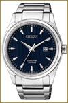 Citizen-BM7360-82L